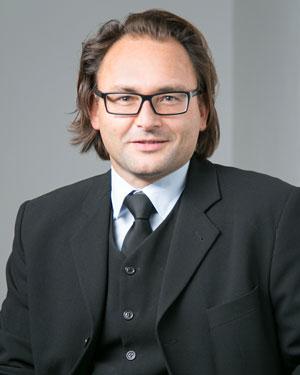 Axel Potthoff, Kanzlei Schäfer & Berkels
