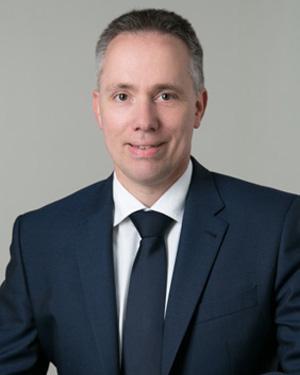 Henk Berkels, Kanzlei Schäfer & Berkels