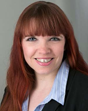 Ines-Vanessa Metz