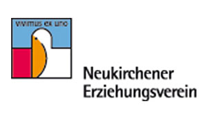 Logo Neukirchner Erziehungsverein