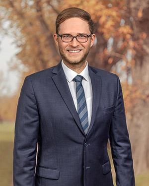 Henk Philipp Schönborn, Kanzlei Schäfer & Berkels